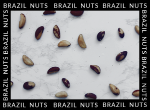 10 Reasons to Eat More Brazil Nuts