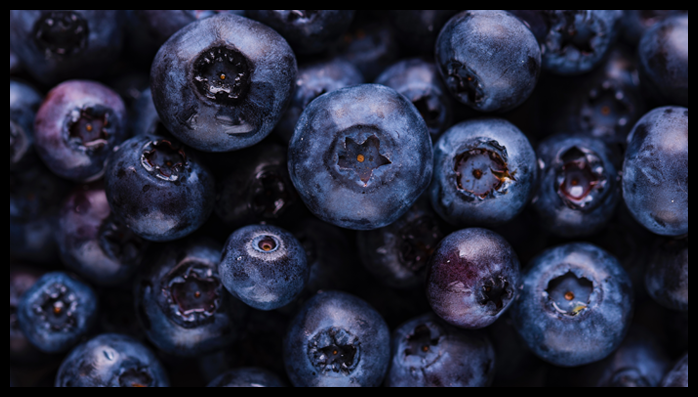 Antioxidants 101: Eat Your Way to Flawless Skin